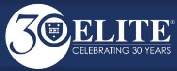 Elite Prep logo