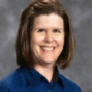 Shauna Brewer, BA, LDP, CALT's Profile Photo