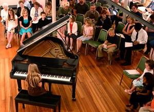 Piano Recital 2019 – Piano Recitals – Our Lady Of Mt  Carmel