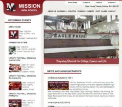 website micon.jpg