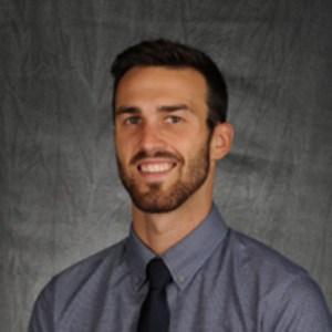James Munoz's Profile Photo