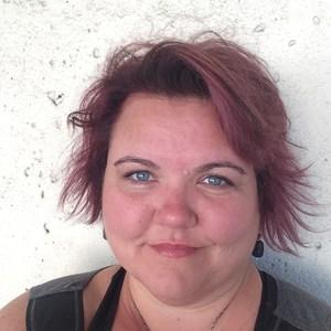 Michelle Pauline's Profile Photo