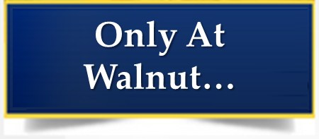 Only At Walnut Thumbnail Image