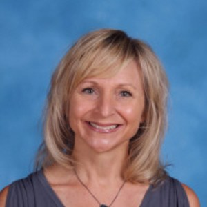 Melody Herring, M.Ed., LDT, CALT's Profile Photo
