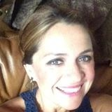 Lourdes Ramirez-Guldseth's Profile Photo