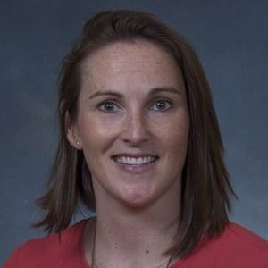 Kate Gilfillan's Profile Photo