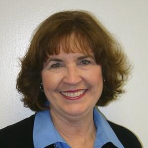 Marilyn Lagosz's Profile Photo