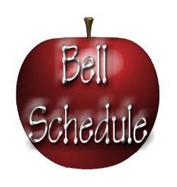 bell_schedule.jpg