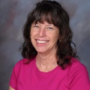 Karen Prescott's Profile Photo