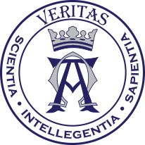 Veritas Christian Academy seal