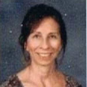 Lorraine Alfaro's Profile Photo