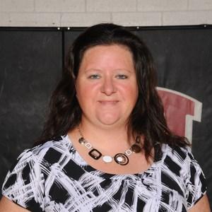 Christine Sawyer's Profile Photo