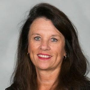 Donna Rafael's Profile Photo