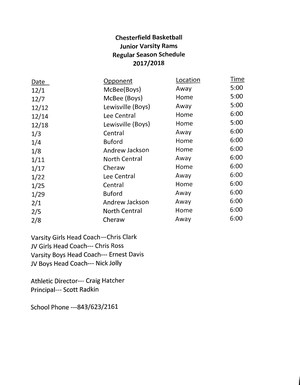 JV Basketball Schedule.jpg