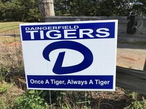 Tiger sign.jpg