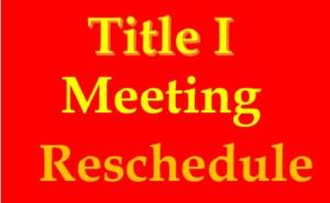 reschedule.PNG