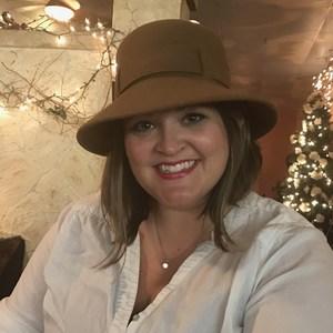 Wendi Andersen's Profile Photo