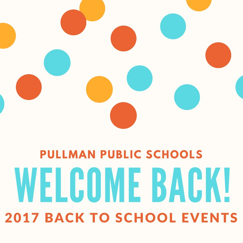 2017 Back to School Events Thumbnail Image