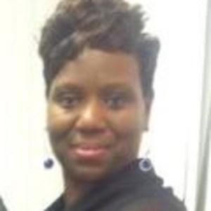 Yvette Henderson's Profile Photo