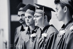 Jacob-grad-bw-1336x890.jpg
