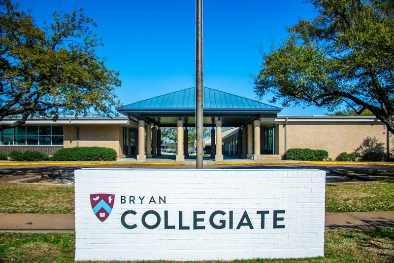 Bryan Collegiate High School