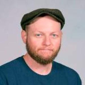 Aaron Arkenburg's Profile Photo