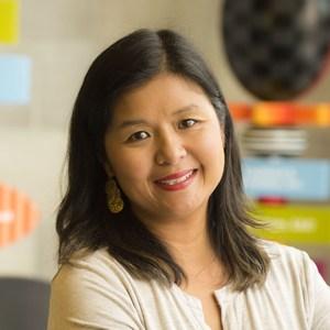 Leah Dato's Profile Photo