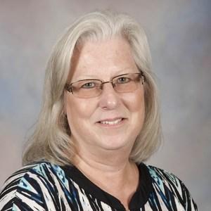 Debra Ackley's Profile Photo