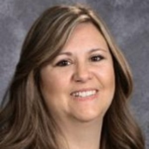 Kacey Finerty's Profile Photo