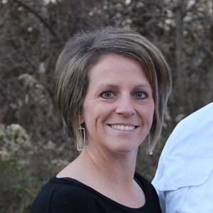 Sally Hudspeth's Profile Photo
