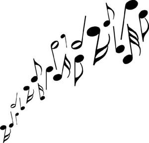 symphony-clipart-korea-music-clipartMUSIC3_jpg.jpg