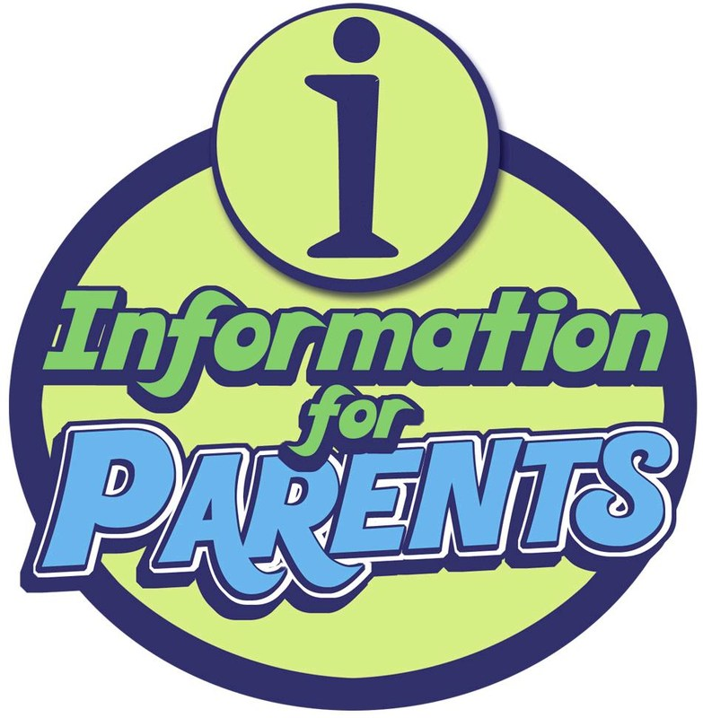Skyward Family Access and Google Classroom Information for Parents Thumbnail Image