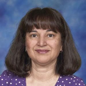 Program Director, Treena Curts's Profile Photo
