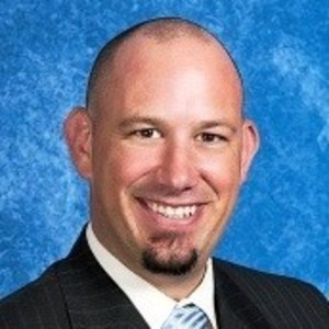 Christopher Mullin's Profile Photo