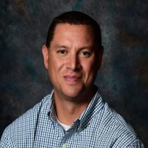 Jason Sloan's Profile Photo