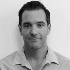 Eddie Rose's Profile Photo