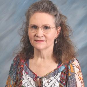 Beverly Brashier's Profile Photo