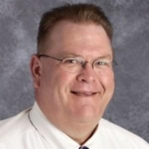 Steve Wollerman's Profile Photo