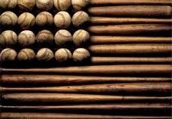 baseball image 2.jpg