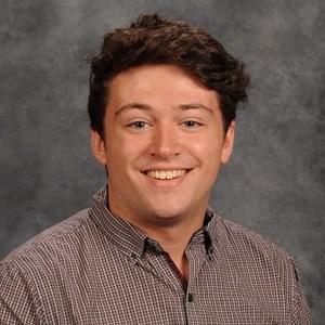 Andrew Raney's Profile Photo