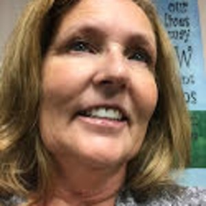 Cheryl Burris's Profile Photo