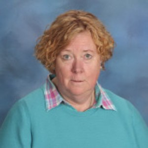 Lisa Nabors's Profile Photo