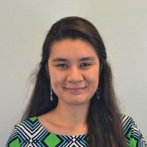 Elizabeth Galka's Profile Photo