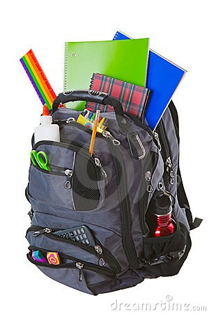 backpack-school-supplies-20447829.jpg