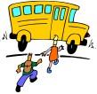 Bus with Kids.jpg