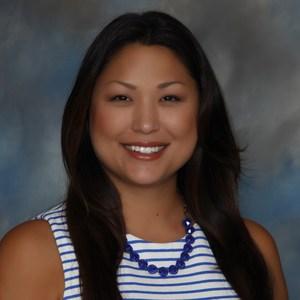 Loria Crews's Profile Photo