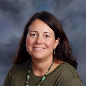 Amanda Solberg Smith's Profile Photo