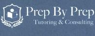 prep by prep logo