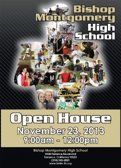Open House Poster 2013_pinstripe_REVISED4.jpg