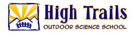 Camp High Trails